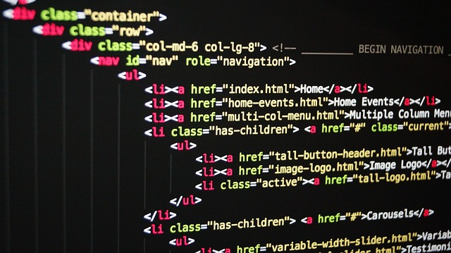 Make Entire Div Clickable Using Inline JavaScript