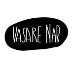 Vasare N