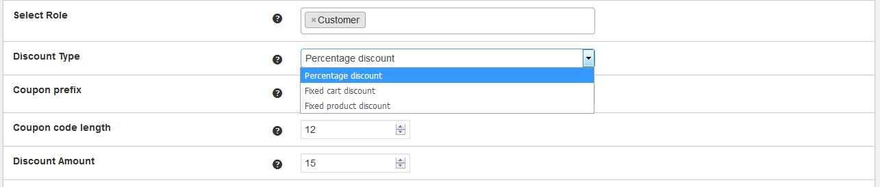 woocommerce-mailchimp-discount-settings